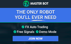 fxmasterbot south africa