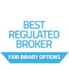 Top Binary Broker
