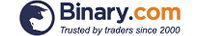 binary.com logo small