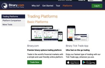 Binaryoptionrobotcom review or binary-option-robotcom scam easy trading signals