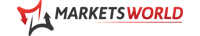 markets world logo