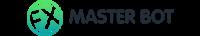 fxmb logo 200